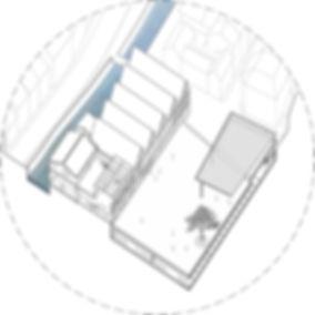 fbg - europan 14 - HUY - usine Thiry et place publique