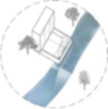 fbg - europan 14 - HUY - module type de production d'énergie hydrolienne