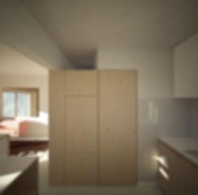 éjo-Llançà-appartement