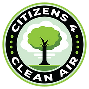 C4CA-Logo-3c.png