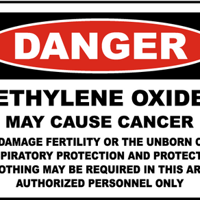 Resources on Ethylene Oxide and Air Pollution