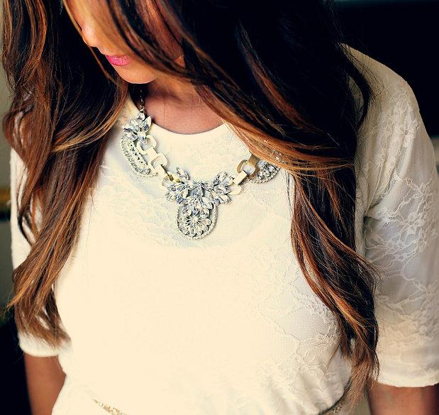 accessories-519695_1920.jpg