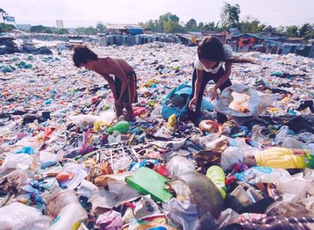 Philippines poorest City – Cebu