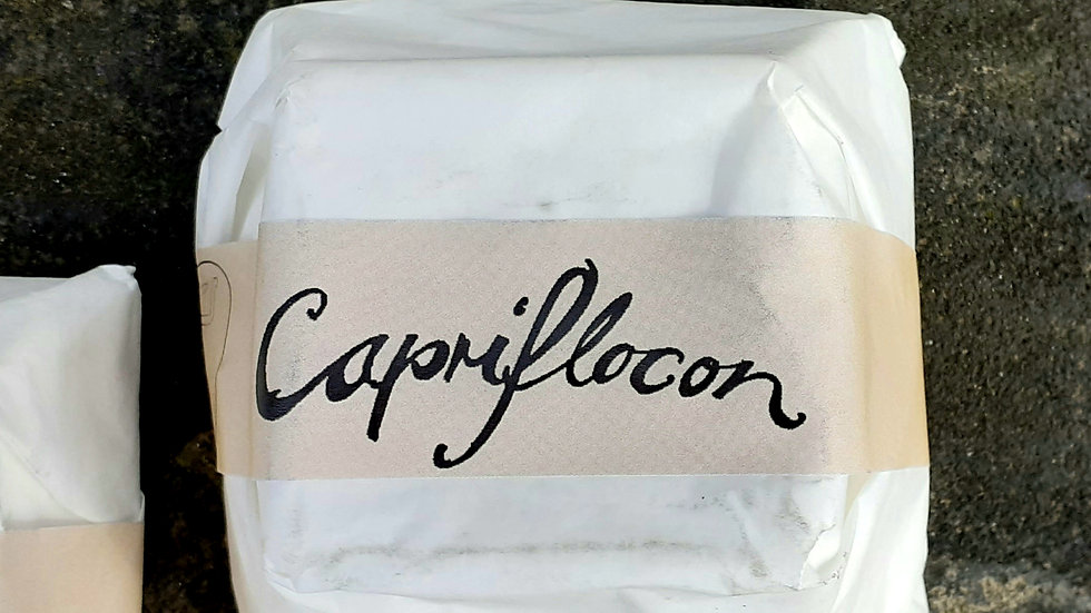 Capriflocon