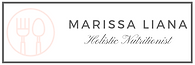 Marissa Liana new logo banner center.png