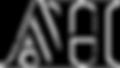 לוגו-אמיר-אבו-חאטום-(3).png