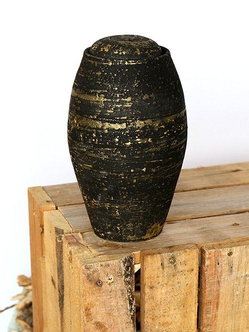 Bio goud 1,5 liter