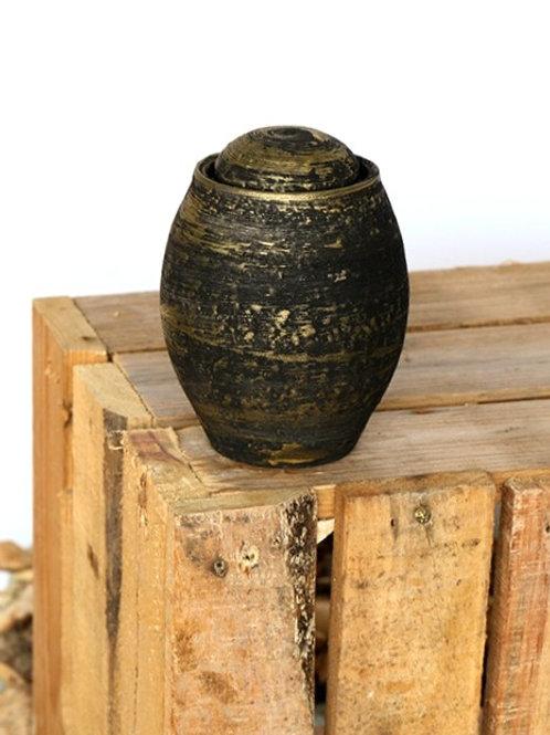 Bio goud 0.3 liter
