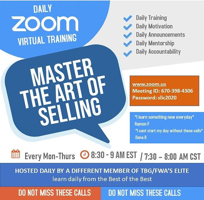 Daily Zoom Training Calls.jpg