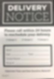 Delivery Notice.jpg