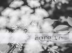 Forgive mindbodymassagespa.com