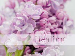 Healing mindbodymassagespa.com