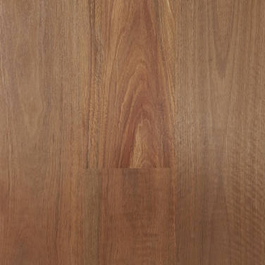 SPOTTED GUM - RAW FINISH