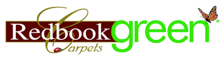 redbook-green.png