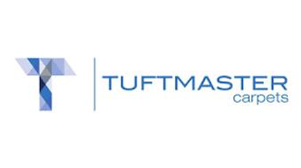 tuftmaster.png