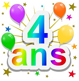 4 ans.png