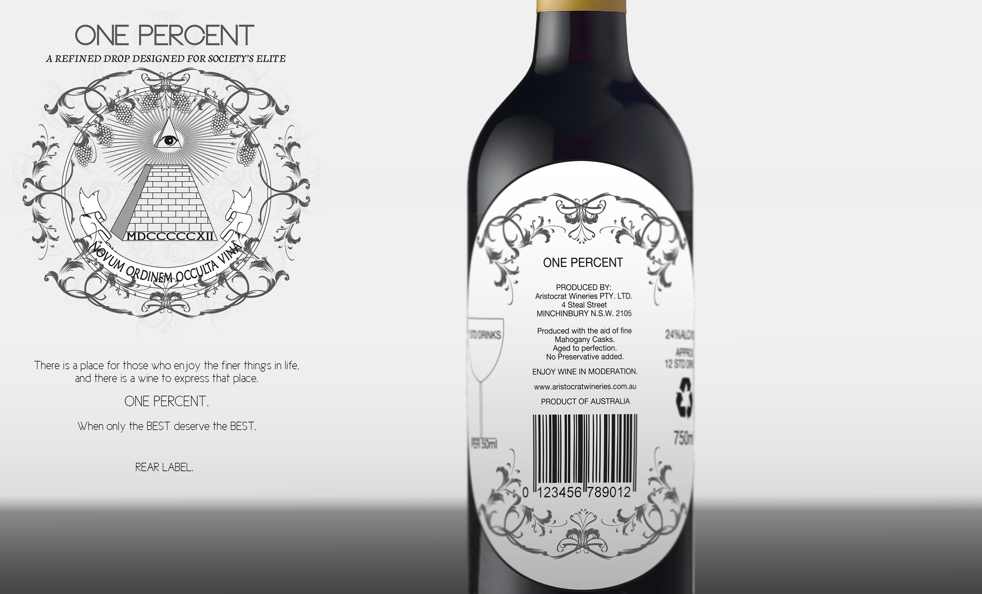 WINE_LABEL_A_01