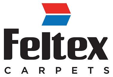 feltex.jpg