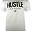 Thumbnail: Hustle Harder