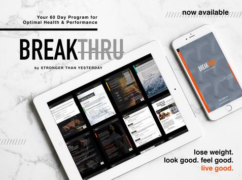 breakthru ad.png