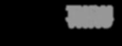 breakthru-logo_edited.png