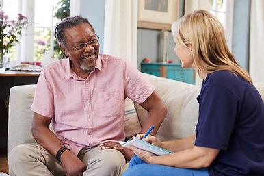 premier-home-care-Medical-Social-Work-im