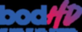 BodHD logo.png