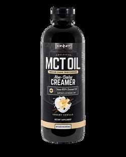 Onnit MCT Oil | Keto Creamer