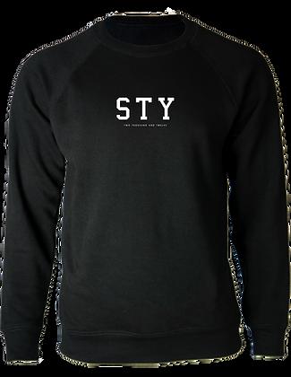 STY Crew