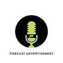 sty-podcast icon.png