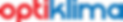 optiklima logo.png