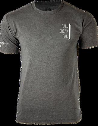 Fall Break Fail