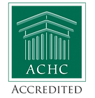 ACHC logo.png
