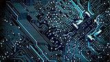 circuit-board-electronic-computer-hardwa