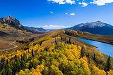 Long-Lake-Photo-e1537475357798.jpg