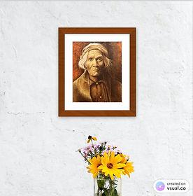 galleryview.jpg