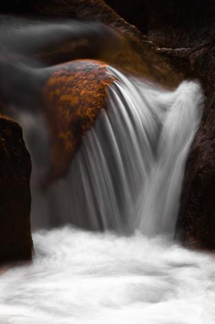 Bell Falls