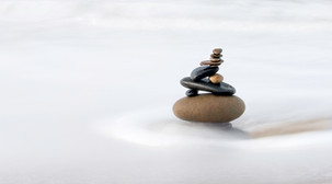 Zen in the Surf 2