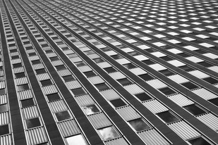 Escher in Chicago