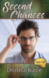 second chance 8-26 ebook.jpg