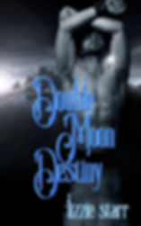 Double-moon-destiny-ebook-cover%20b_edit