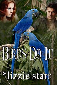 BirdsDoIt_B_Front.jpg