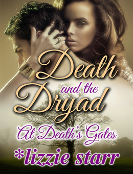 Death and the Dryad