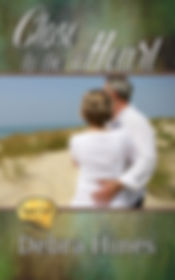 Close-to-the-heart-ebook-cover-final 500