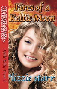 Fires_of_a_Keltic_Mo_Cover_for_Kindle.jp