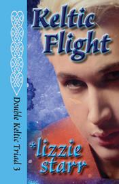 Keltic_Flight_Cover_for_Kindle.jpg