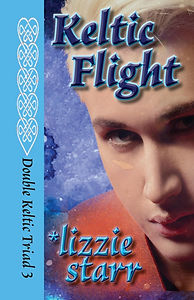 Keltic_Flight_Cover_for_Kindle.jpg