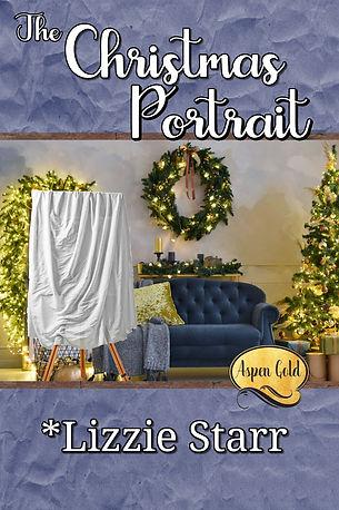 The-Christmas-Portrait-final-12-31.jpg