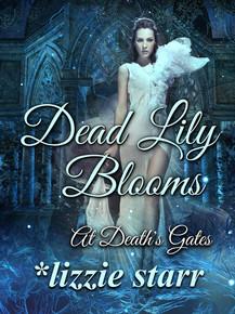 deadlilyblooms.jpg