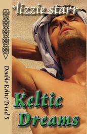 Keltic_Dreams_Cover_for_Kindle.jpg